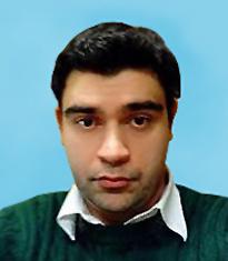 Ασημακόπουλος Αλεξ.