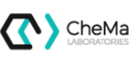 Chema Laboratories
