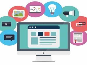 E-learning: Εκπαιδευτείτε όποτε εσείς θέλετε, απο την άνεση του χώρου σας!