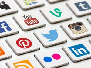 Social Media: 6+1 Μυστικά για να ξεχωρίσετε!