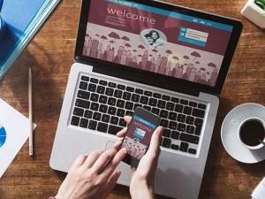Ιστοσελίδα: Ένα ακόμα Επιχειρηματικό Εφόδιο για το Σύγχρονο Παραγωγό!