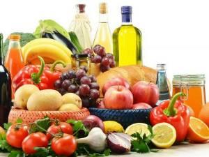 Branding Αγροτικών Προϊόντων: Συστήσου Σωστά και Κέρδισε τις Πρώτες Εντυπώσεις!
