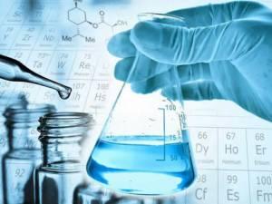 Σεμινάριο: Υπολογισμός αβεβαιότητας χημικών μετρήσεων, δοκιμών και διακριβώσεων
