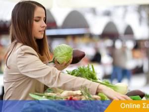 Μάθε τα Πάντα για το ISO 22000-HACCP και Δούλεψε στις Μεγαλύτερες Βιομηχανίες Τροφίμων