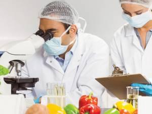 Μοναδικό σεμινάριο που αφορά τον ποιοτικό έλεγχο τροφίμων, τη χημική ανάλυση και τη νοθεία στα τρόφιμα