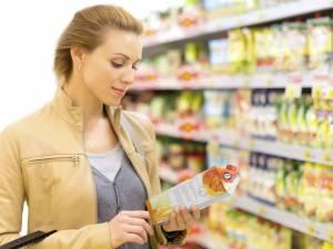 Το σεμινάριο που θα σας κάνει περιζήτητους στη βιομηχανία τροφίμων