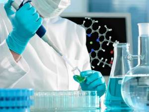 Μάθε τα πάντα για τη διαπίστευση χημικών εργαστηρίων κατά ISO 17025 σε 10 ώρες
