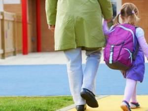 Όλα όσα πρέπει να ξέρετε για τη δύσκολη μετάβαση του παιδιού από το νηπιαγωγείο στο δημοτικό-Εκπαιδευτικό σεμινάριο