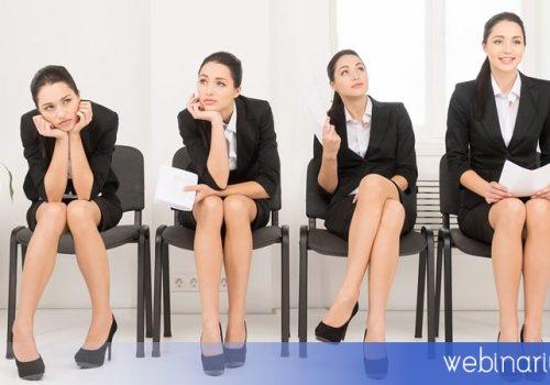 Εξειδικευμένο Σεμινάριο για τη Γλώσσα του Σώματος στο Εργασιακό Περιβάλλον